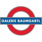 Galerie Baumgartl