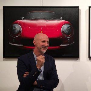 Paolo Brugiolo